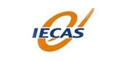 嘉盈合作伙伴IECAS
