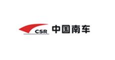 嘉盈合作伙伴中国南车