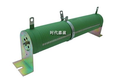 大功率线绕电阻 体积小 易安装 绿色环保无气味