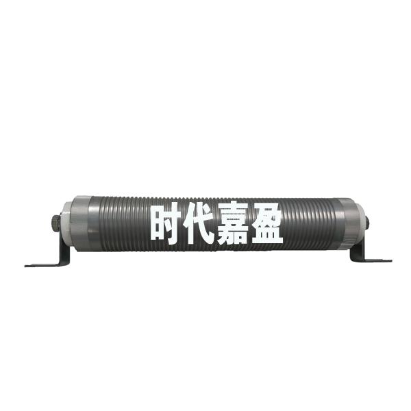 RXG8系列高功率瓷铝外壳线绕电阻器