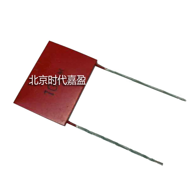 RI82高压无感电阻