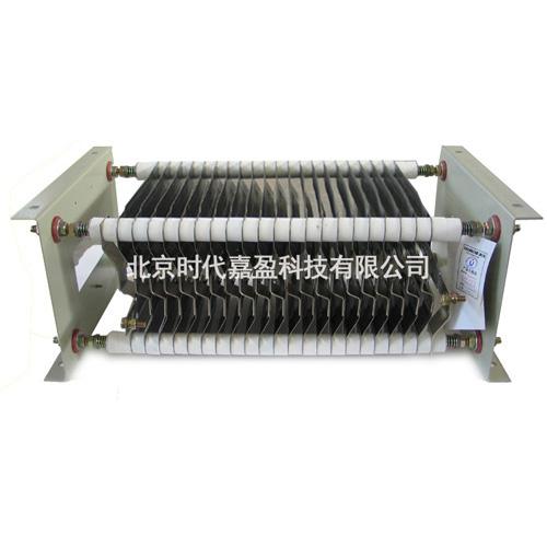 ZX26无感型单元(负载)电阻