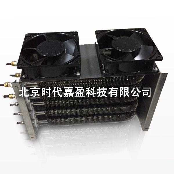 电热管电阻