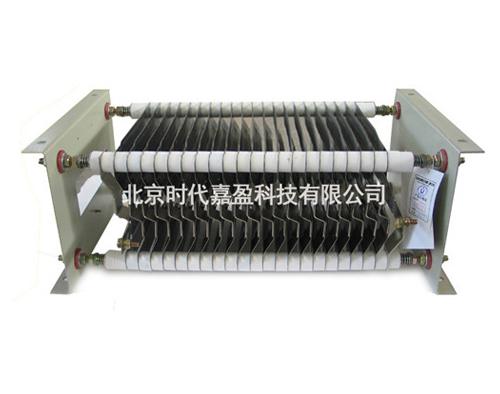 不锈钢电阻器ZX16(ZX18 ZX26)