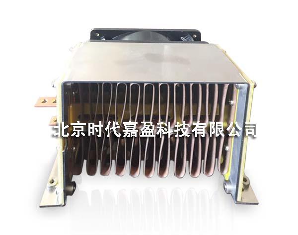 超低感放电电阻