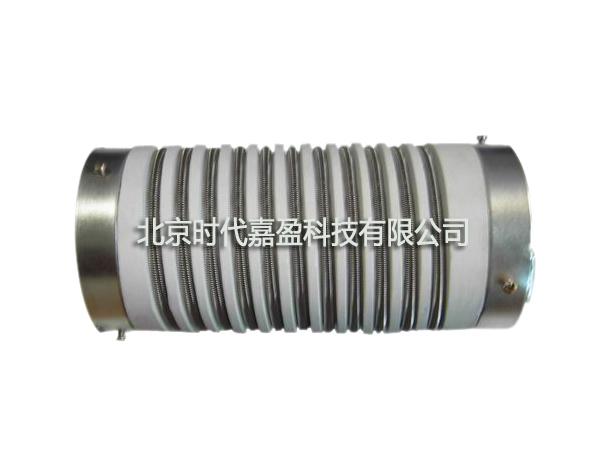 ZG12系列阻尼电阻