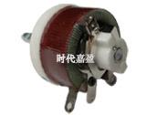 军工品质 圆盘电阻