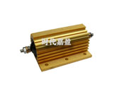 RX24 铝壳电阻