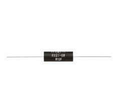 RXG1-L型硅铜树脂包装封线绕电阻器