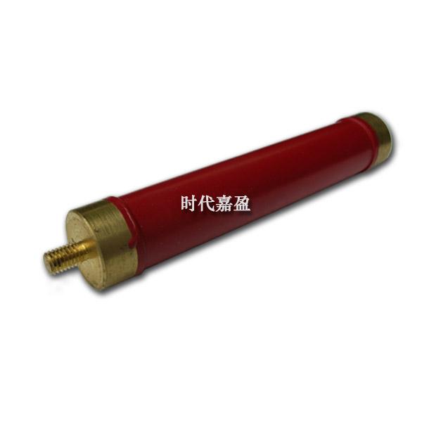 RI80高压圆柱玻璃釉膜电阻器