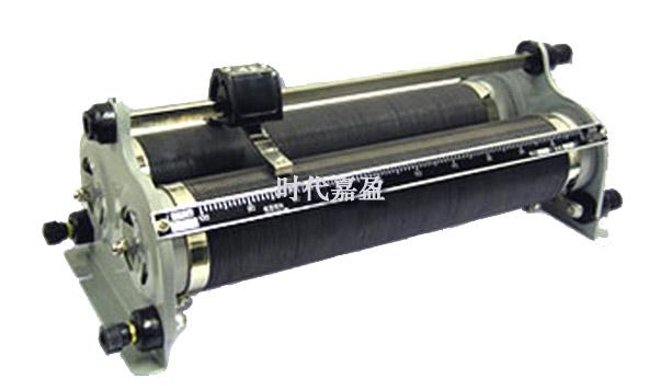 BX系列滑动变阻器