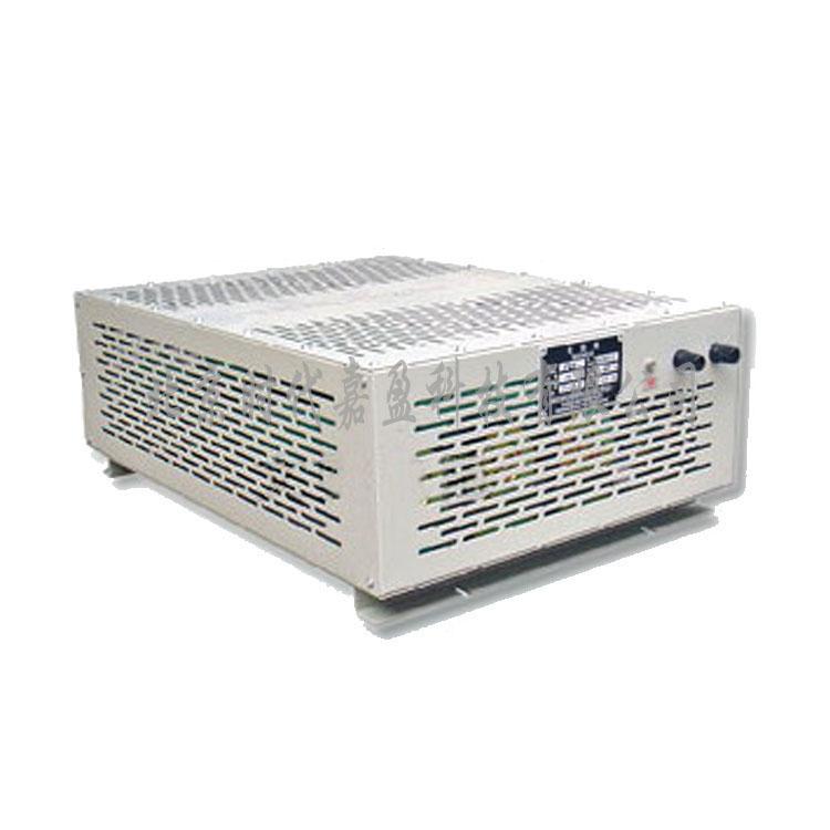 ZXB系列变频器制动电阻箱