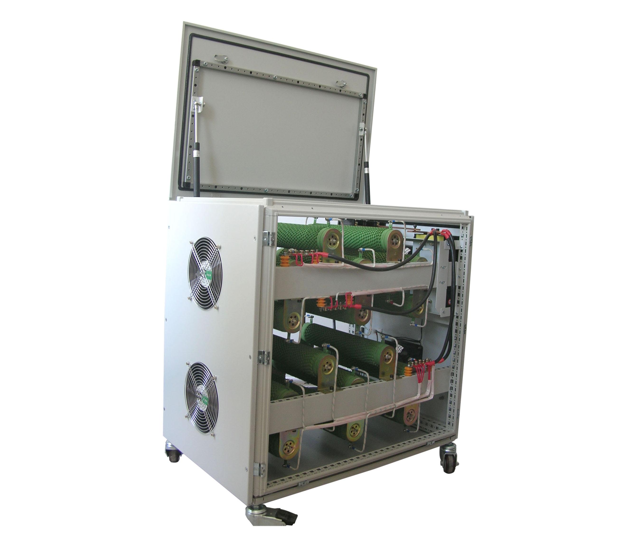 起重负载电阻柜ZGB系列(军工品质)