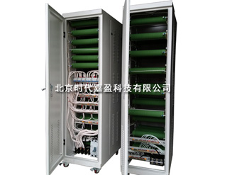 200KW制动电阻箱