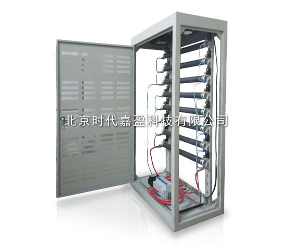 无感电阻箱—北京时代嘉盈电阻柜定制