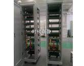 安防负载电阻柜