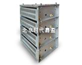 起重机变频制动电阻柜