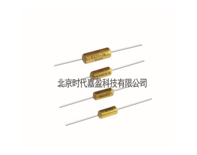 RX71精密线绕电阻