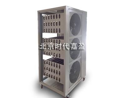 高压电阻负载柜