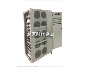 可调负载柜 BXG-2 200KW